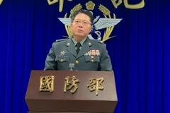 國軍支援口罩生產1800人次 作戰區地支部官兵待命備援
