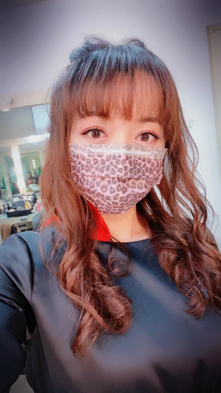 秀蘭瑪雅推出全新台語專輯「繡一蕊花」。圖/米樂士娛樂提供