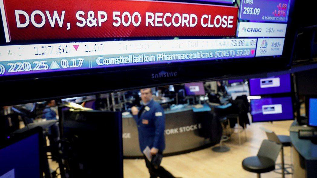 受新冠肺炎(COVID-19)侵襲,農曆金鼠年新春開紅盤以來全球股市呈現震盪表現...