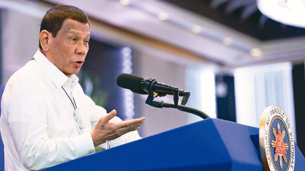 好消息!CNN:菲律賓將解除對台旅遊禁令 18:25