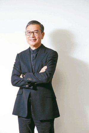 AAMA台北搖籃計畫共同創辦人顏漏有表示,壯大台灣新創事業,可從建立數位及數據生...