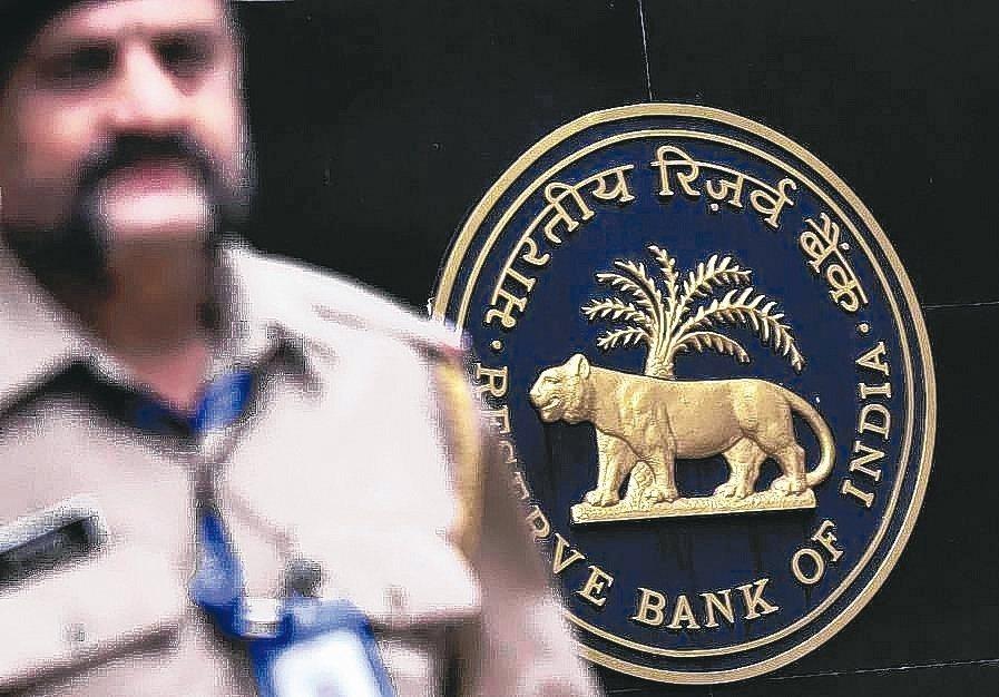 根據Bloomberg資料顯示,若以美元計價來看,上周印度主權債走升1.5%,推...