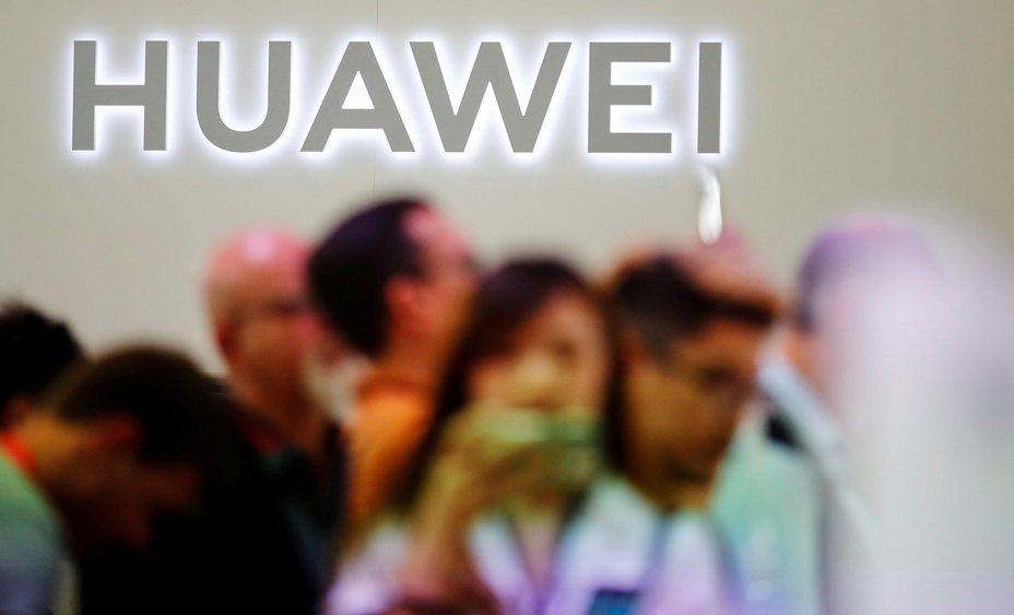 法國政府今天表示,中國電信巨擘華為(Huawei)不會被排除在法國5G網路建設的設備供應商行列之外,但華為可能會受到限制,且法國將優先選擇歐洲營運商。 路透社