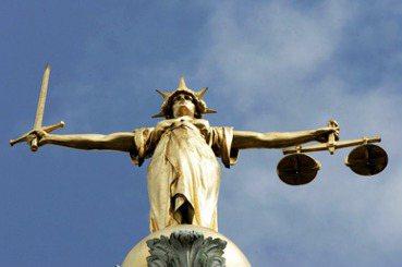 失控的公權力:越權的制衡,真的比較好?