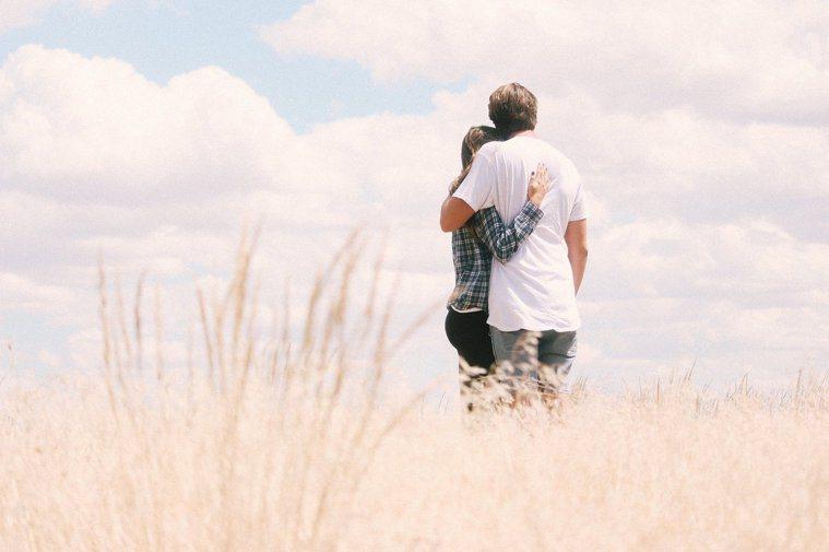 在休婚前,我們夫妻無止盡的爭吵,從決定暫時分開住那天起,就進入了緩和狀態。 圖/...