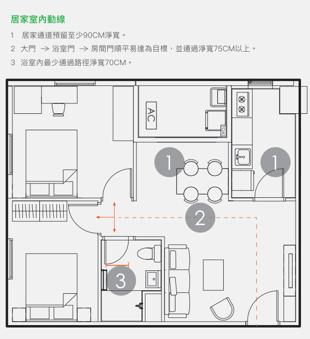 .圖由財團法人台北市自由空間教育基金會提供