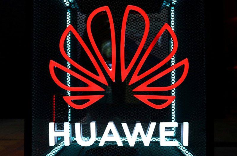 美國官員宣稱,華為可秘密進入電信商的網路。 路透