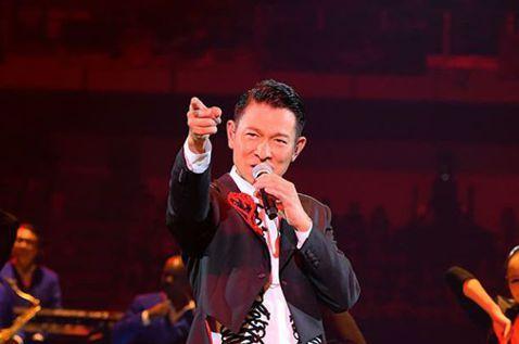 劉德華(華仔)原預計今年在大陸舉辦「My Love Andy Lau World Tour」巡演,不過受到武漢新冠肺炎疫情影響,先前已取消武漢站,12日緊急宣布因公共安全考量,上海、廣州和北京共9場...