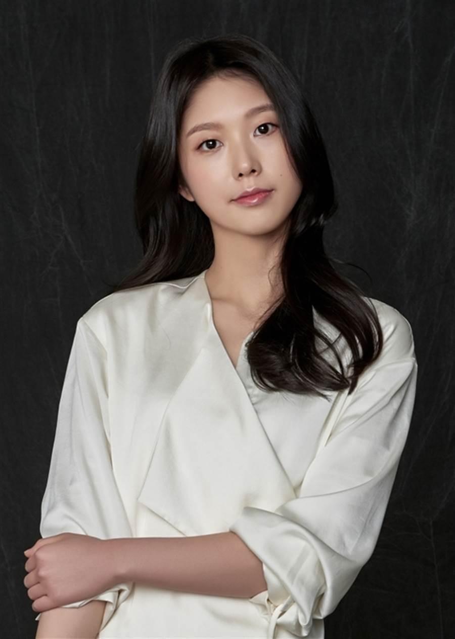 憑「鬼怪」出道的女星高秀貞病逝,得年25歲。圖/摘自韓聯社