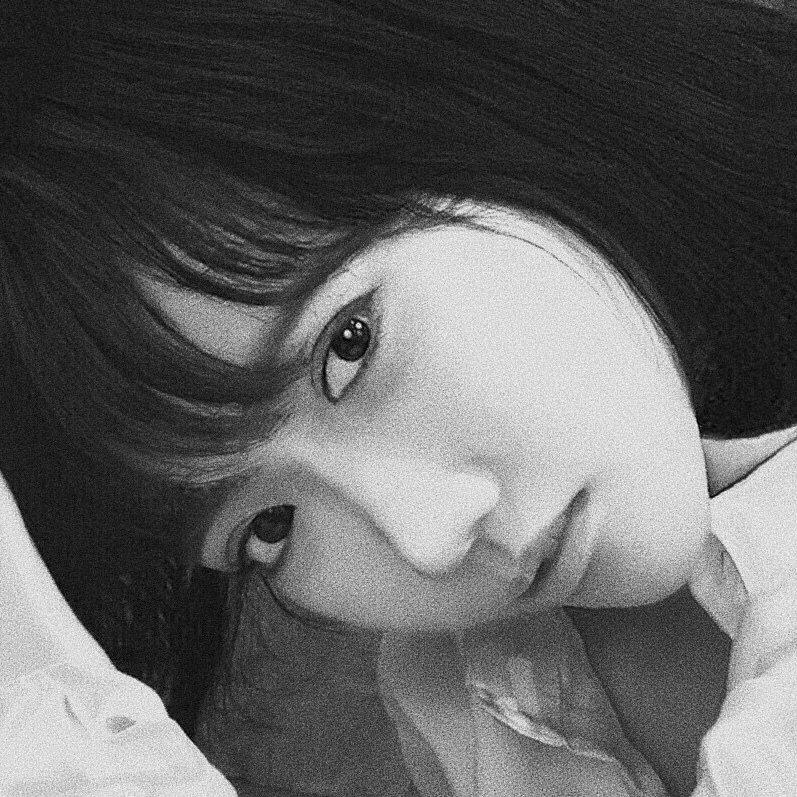 張瑀將於2月14日發行數位全創作單曲「瓦力 Lone-E」。圖/愛貝克思提供