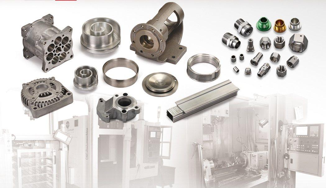 舜富公司服務範圍包括開發製造各種客製汽車、摩托車、自行車、機械零件、醫療零件及金...