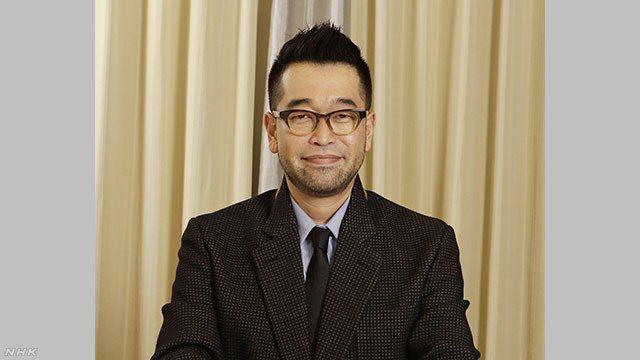 圖/擷自NHK