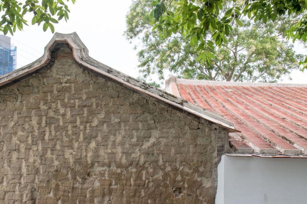 地點:新瓦屋客家文化保存區
