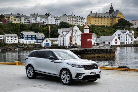 英國新車碳排量反而比舊車還多?