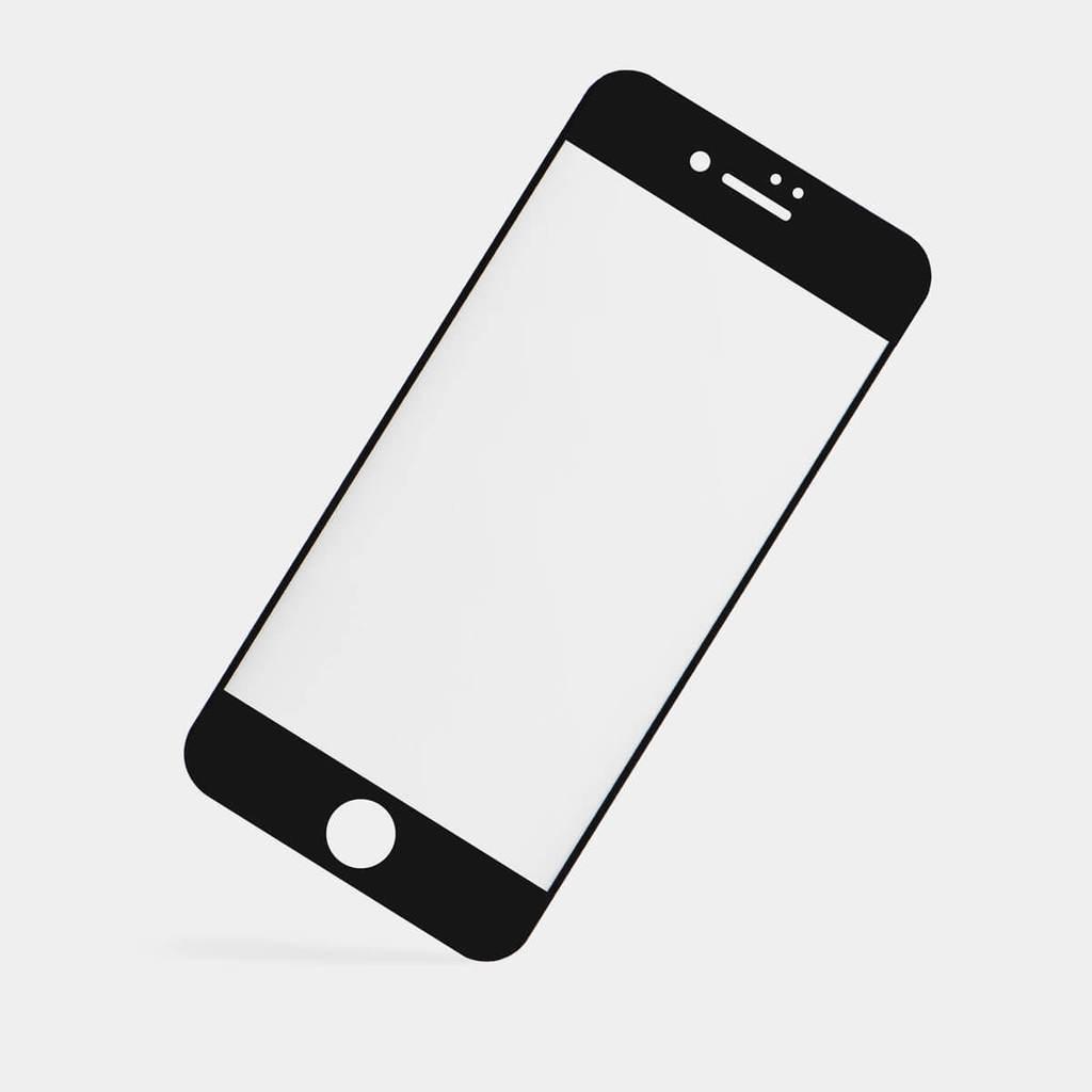 根據賣場開賣的保護貼設計,Touch ID也將回歸。圖/摘自Totallee官網