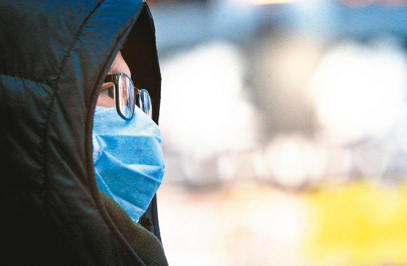 武漢肺炎疫情持續,和泰產險提醒核保與理賠注意事項。(本報系資料庫)