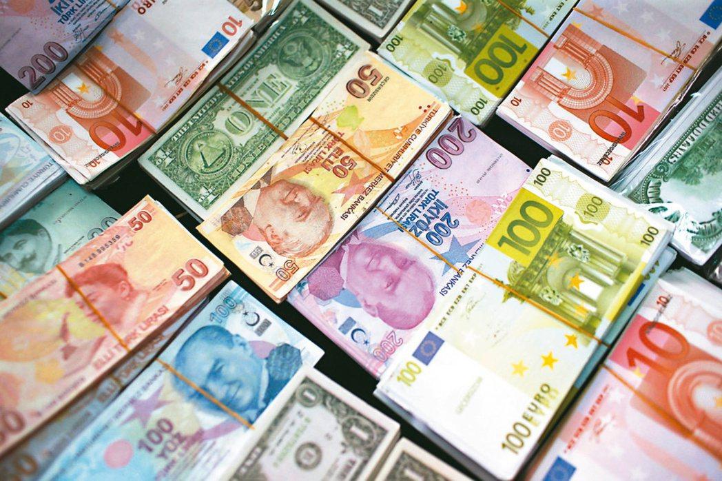 投資型保單連結「目標到期債(TDF)基金」為追求高報酬,買非投資等級的高風險債券...