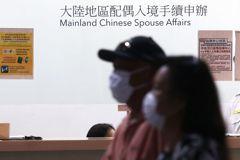 聯合報社論/台灣防疫措施的傲慢與偏見