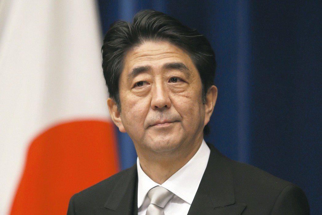 日本首相安倍晉三表示,將推出規模150億日圓的緊急財政方案,因應新冠肺炎疫情。 ...