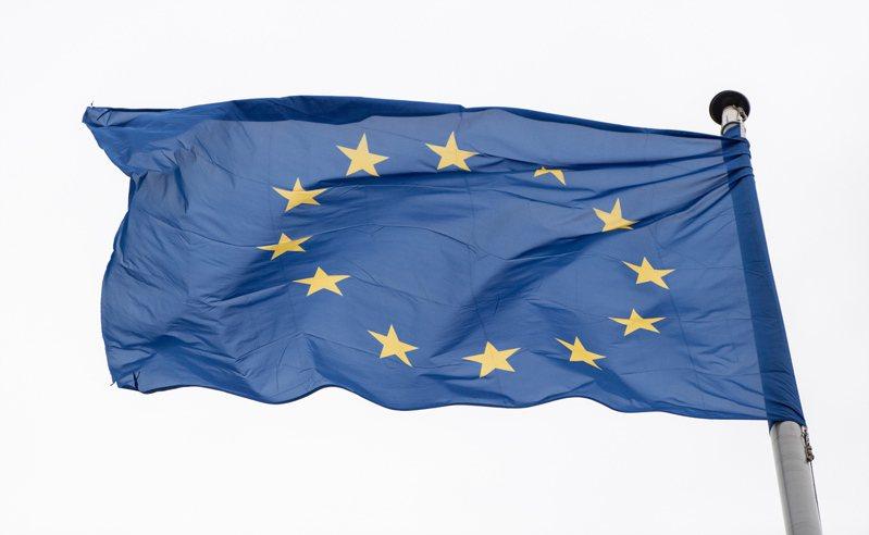 外交部表示,近日共有歐洲跨10國105名友台國會議員陸續聯名或個別致函WHO秘書長譚德塞要求更正、並呼籲儘速邀請台灣參與今年的WHA。 歐新社