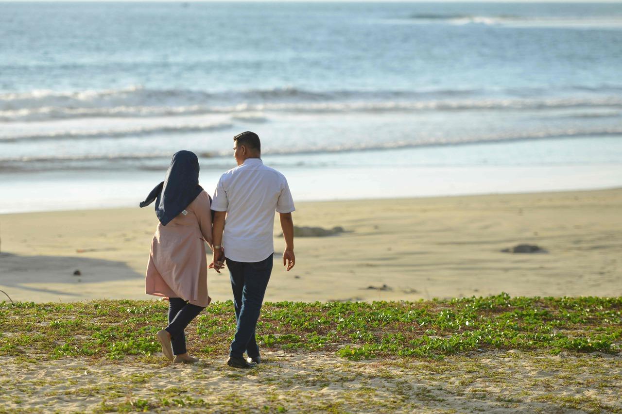 印尼部分地區不准過情人節 突襲旅館逮捕戀人