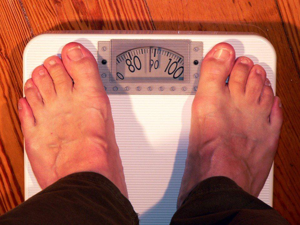 儘管肥胖是個可怕的敵人,但如果削瘦、過瘦,可能要擔心是否營養不良,因為同樣也會引...