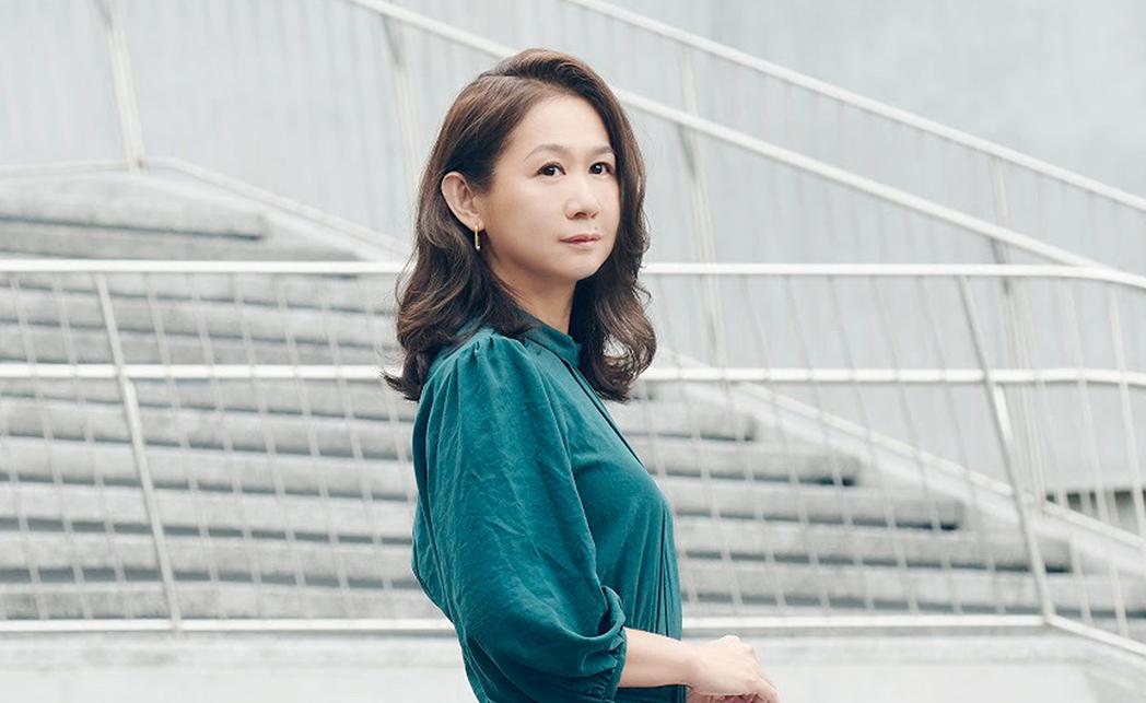 慢老實踐者黃惠如,近來推出新著《不減肥,才能瘦》,希望解放大家對體重的焦慮,找到...