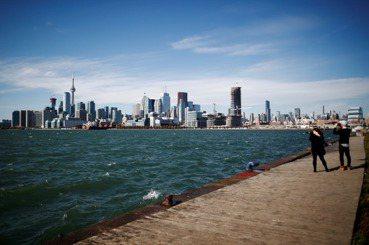 機會與陷阱:智慧城市下的特區發展