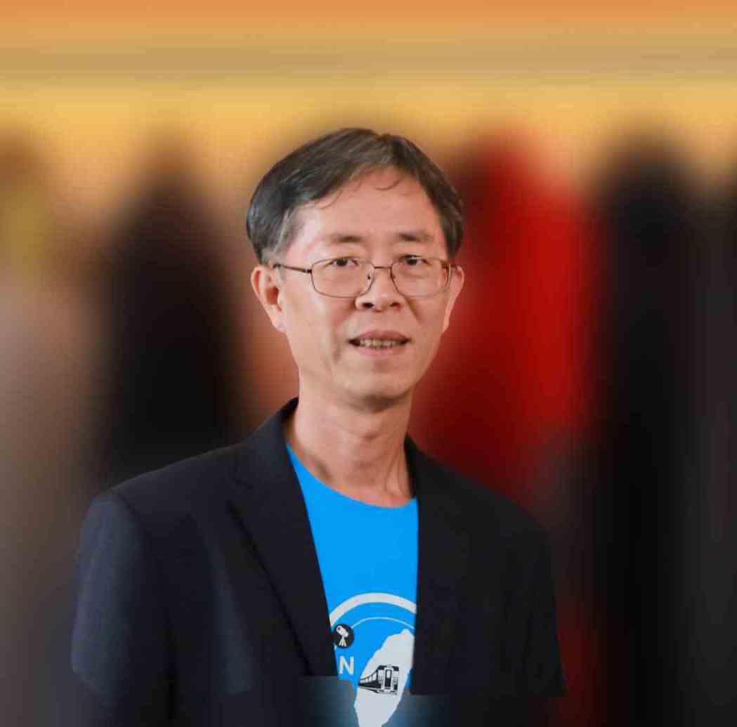 東豐纖維總經理陳裕隆:成衣廠開工恐怕遙遙無期。紡織產能移出中國,會因為疫情而加速...
