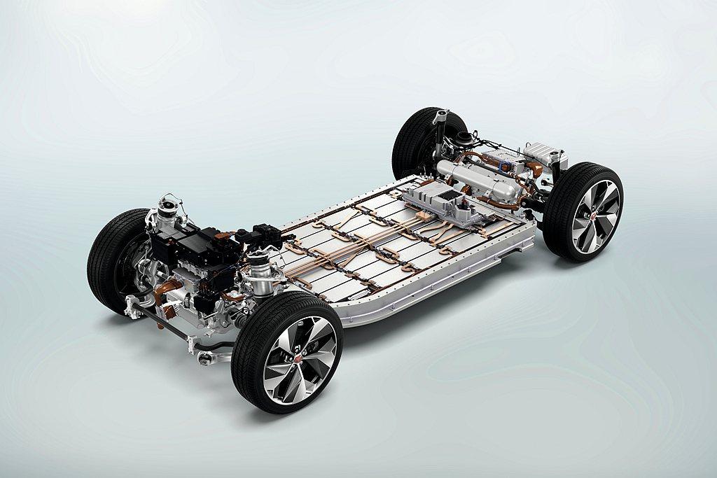 非首次傳出LG Chem供貨出現問題,先前Audi e-tron交付速度緩慢、M...