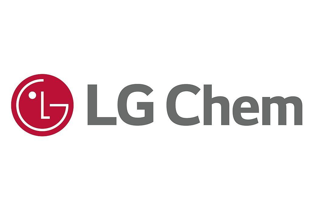 LG Chem客戶還有Renault(ZOE、Twizy)、Ford(Musta...