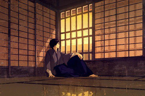 「文人病」的故事:日本近現代作家如何描述肺結核?