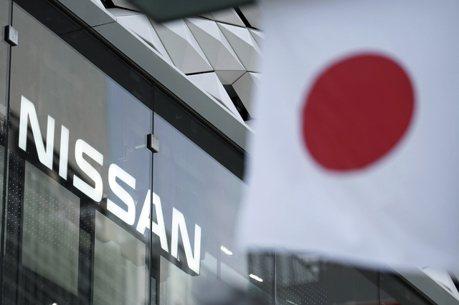 Nissan公布品牌未來四年計畫!18個月內推出12款新車型 並減少20% 產量