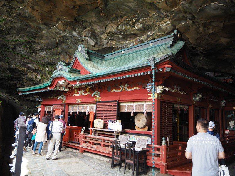台灣旅客愛日本,業者表示,退團率相較各線不算高。記者羅建怡/攝影