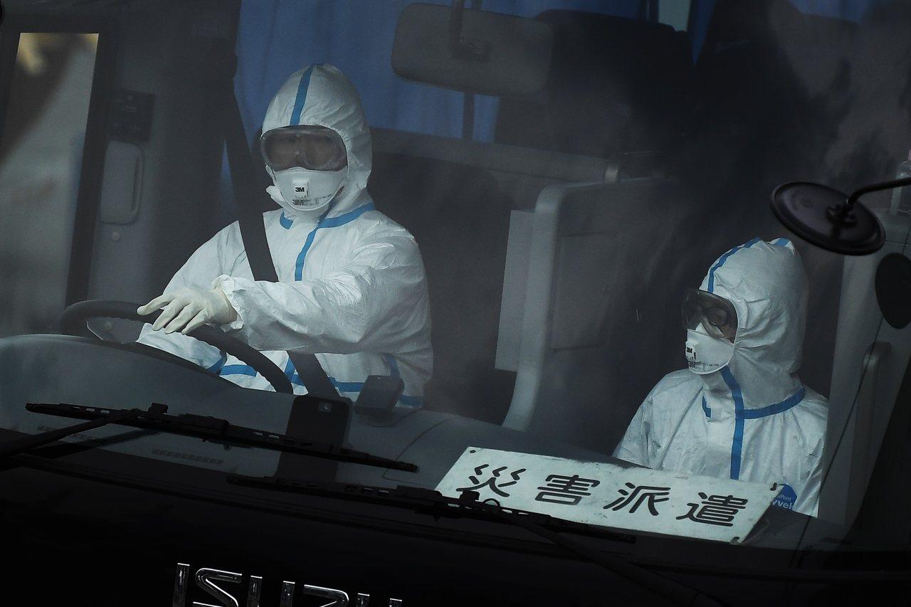 名古屋 市 衛生 研究 所