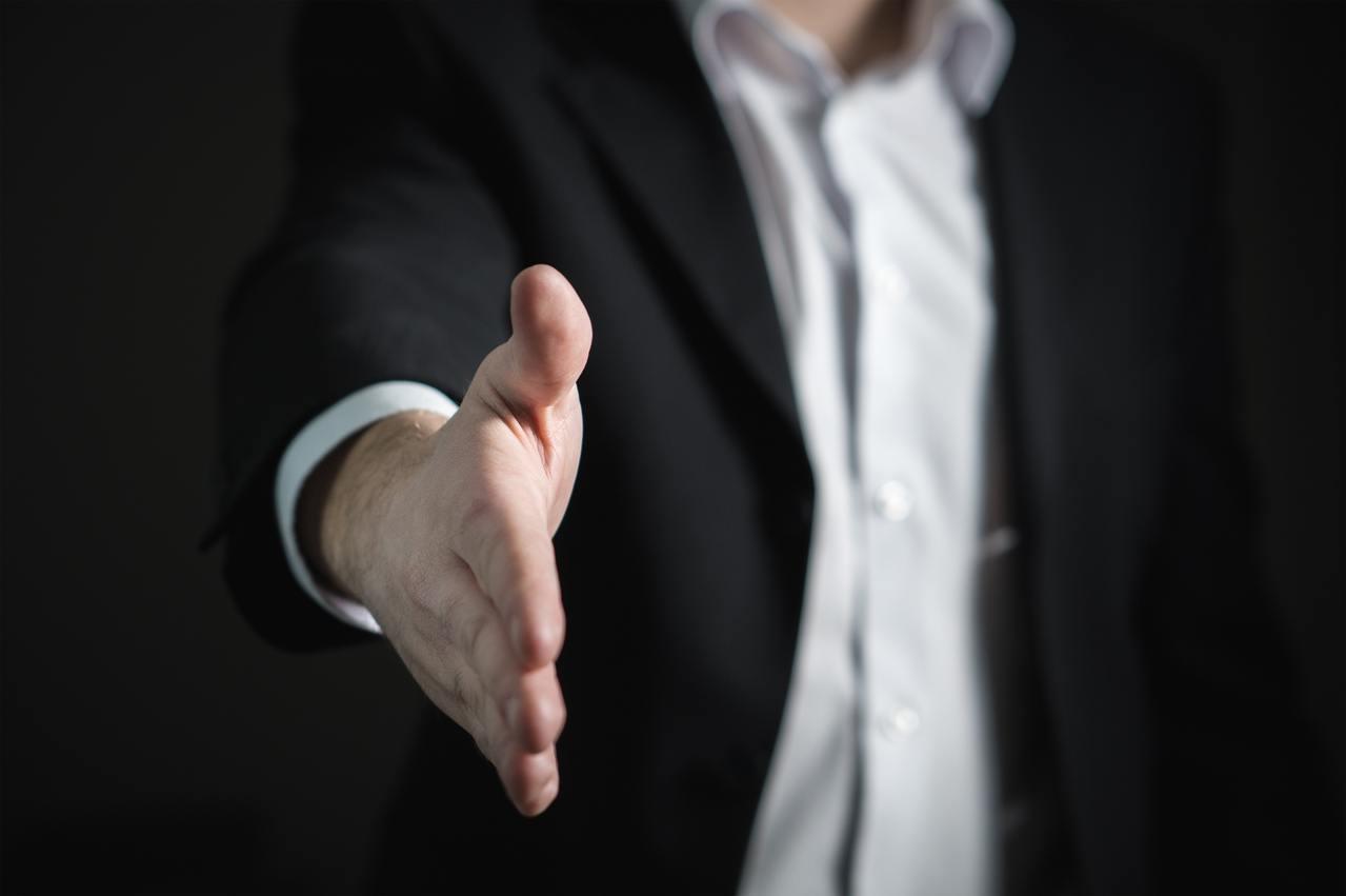 「在業界失能險一年的銷售是長照險的9倍!」磊山保經業務總監汪柏堯不諱言的透露。 ...
