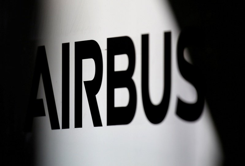美國將上調歐盟進口飛機關稅至15%。 路透