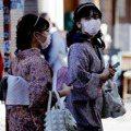 赴日本東北旅遊注意 山形縣取消4、5月華航包機