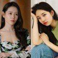 韓國最美女星排行榜公開!孫藝真、秀智、宋慧喬都上榜 冠軍是近40歲的「她」