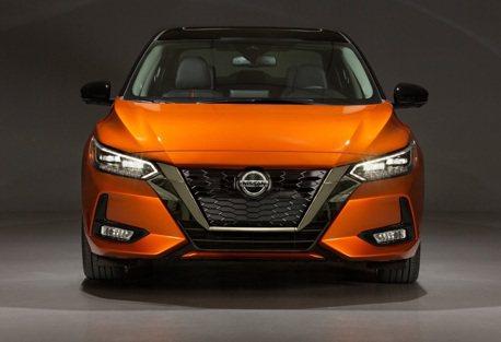 遭Subaru超車!Nissan日產銷售不振股價創10年新低