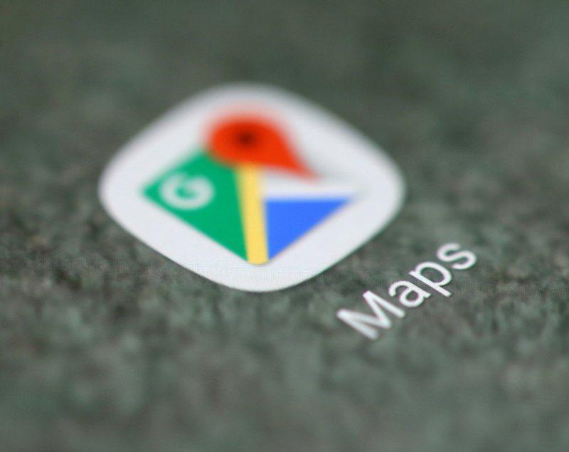 華郵報導,在部分案例中,谷歌地圖會根據使用者IP address,提供符合當地人認定的疆界地圖。路透