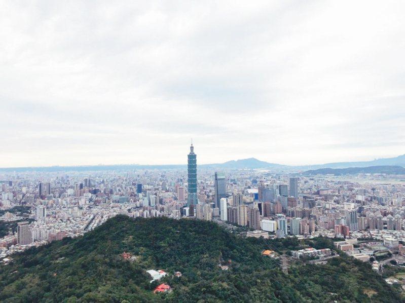 台灣出現首起新冠肺炎死亡案例,多位感染症及流行病學專家對「社區感染」意見各異,但一致認為不算「社區傳播」。 聯合報系資料照片