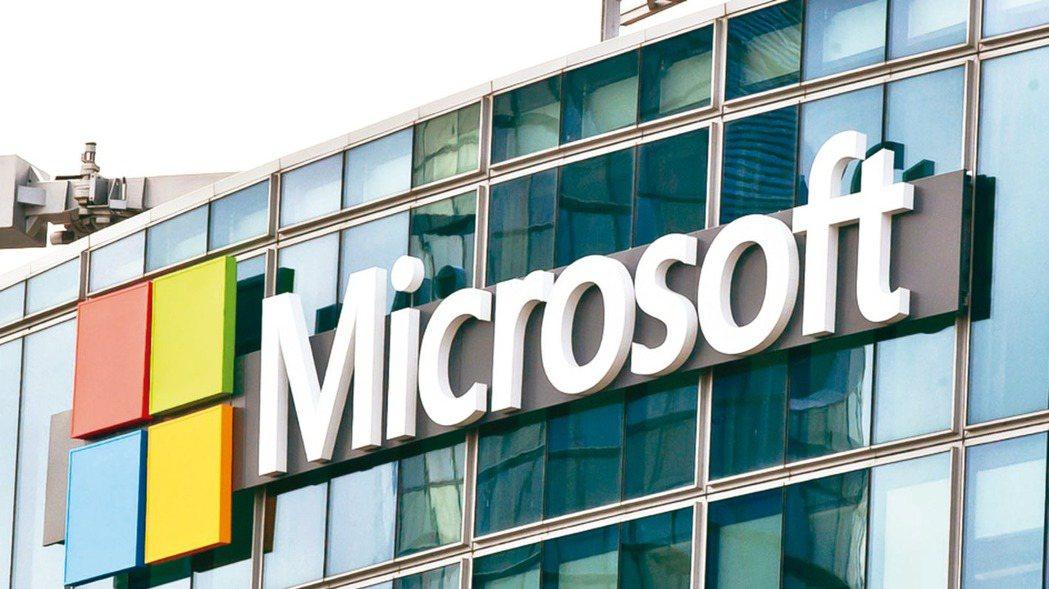 微軟春季新品發表會,可望推出Surface Book 3和Surface Go ...