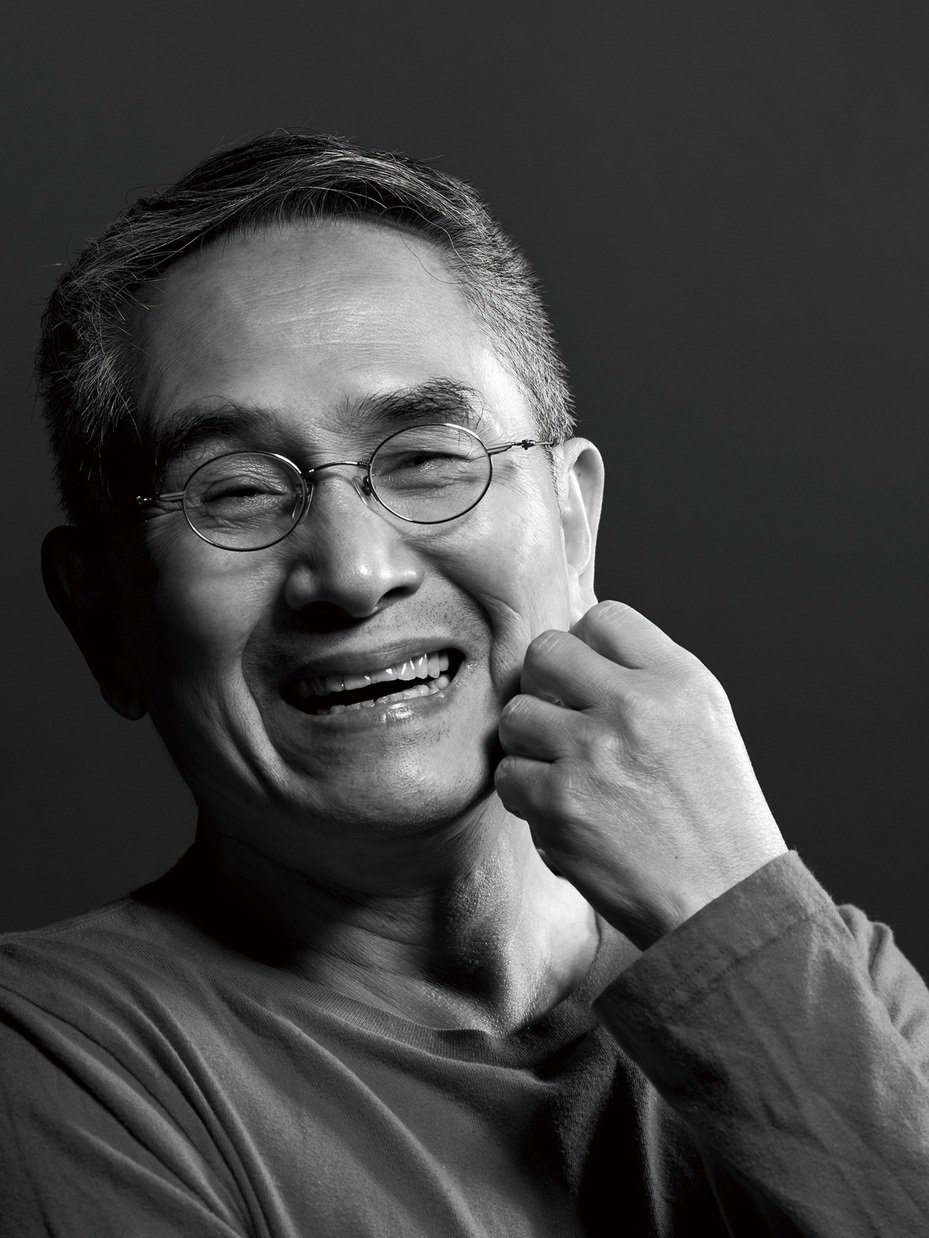 雲門舞集創辦人林懷民(圖)在2018年獲得三一拉邦音樂舞蹈學院頒授榮譽院士,2月20日至21日他將率領舞者到三一拉邦音樂舞蹈學院交流。(文化部提供) 中央社