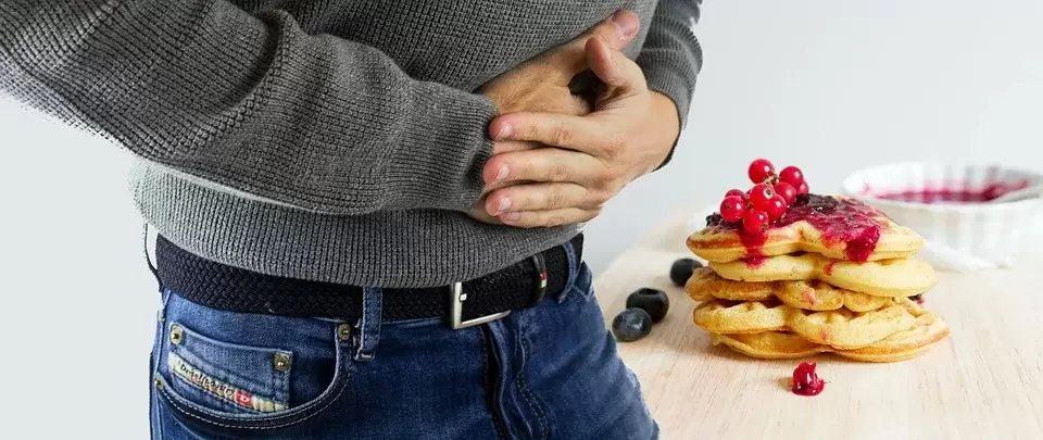 「喝咖啡,吃甜食,讓你胃食道逆流嗎?」胃食道逆流是許多人都不陌生的疾病,有時候吃...