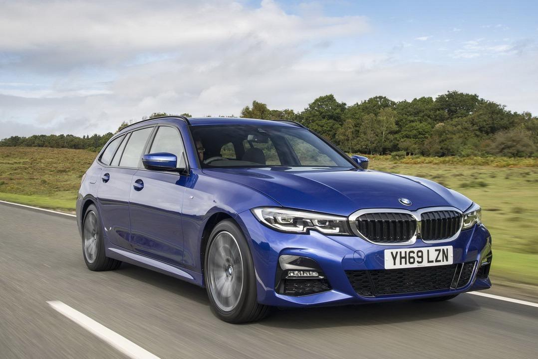 2020年英國年度最佳車款出爐 多款台灣也買得到!