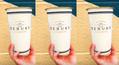 「可不可熟成紅茶」200元優惠快拿!「2組優惠序號」飲料控開喝