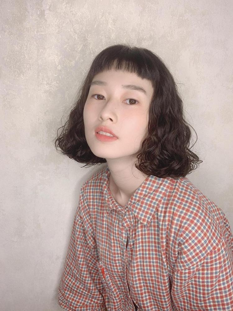 髮型創作/Nikita hair style salon / Nikita-lo...