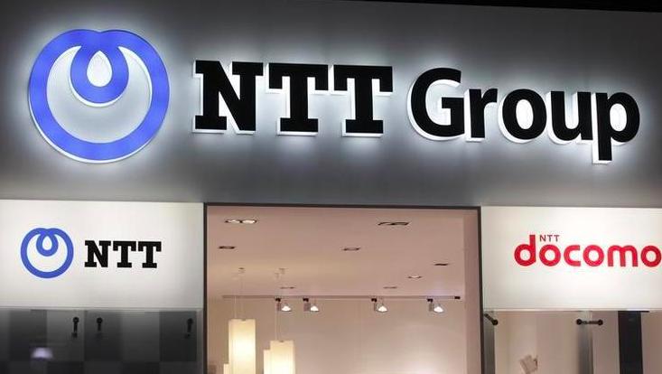 日本電信巨頭NTT呼籲約20萬名員工從17日起,採遠距或交錯時間上班。路透