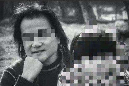 大陸導演常凱罹患新冠肺炎逝世。(圖/新京報)